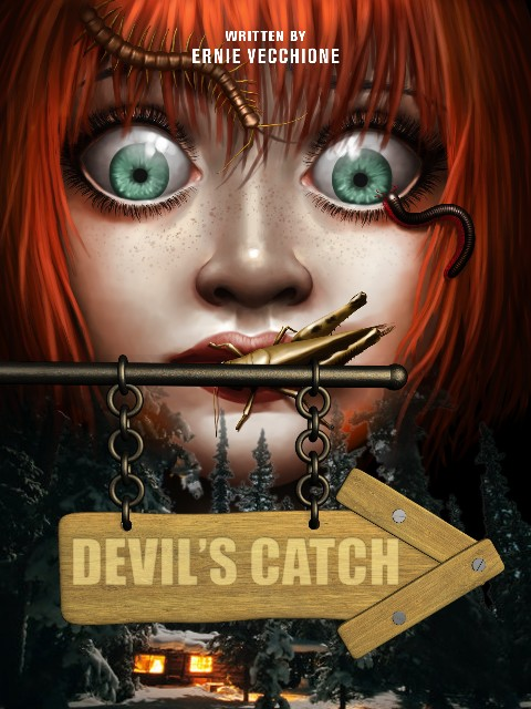 DEVILS CATCH_5