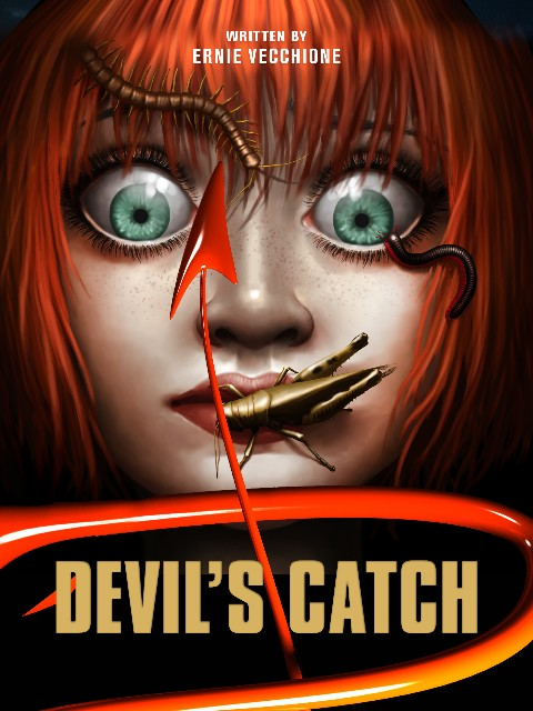 DEVILS CATCH_6