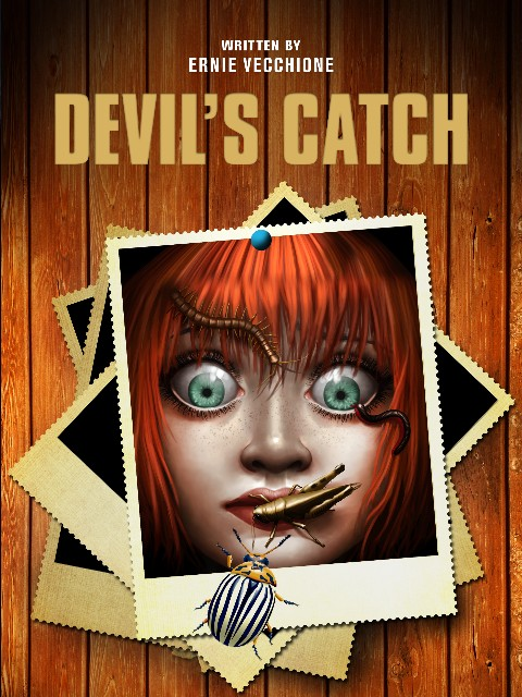 DEVILS CATCH_8