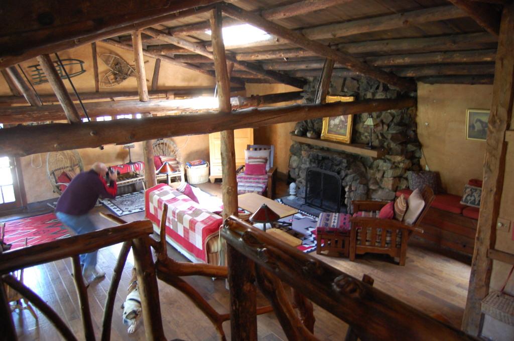 cabin 2013 032