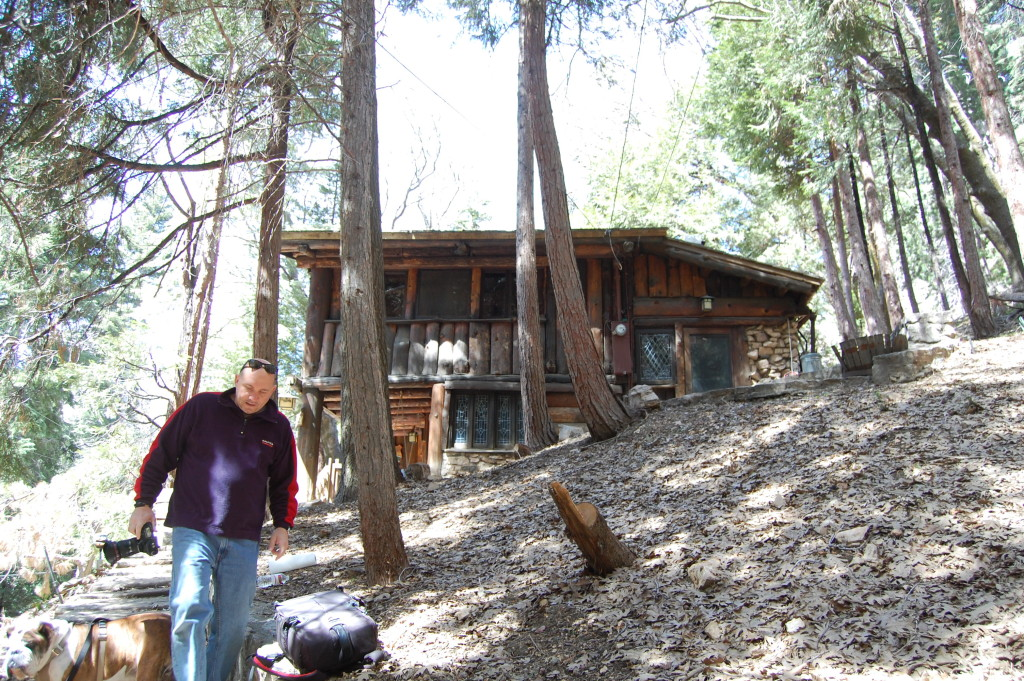 cabin 2013 043